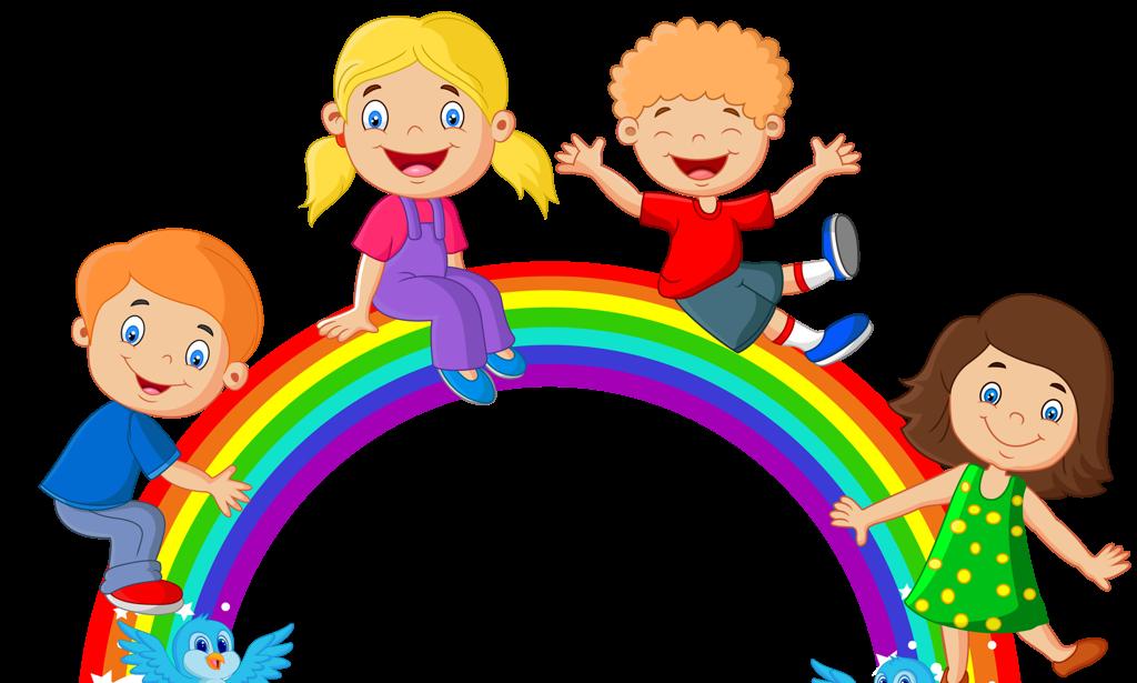 Патроновский детский сад